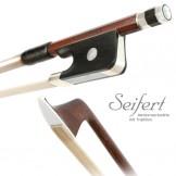 Seifert Bow Cello #340