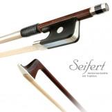 Seifert Bow Cello #129