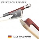 SCHAFFNER BOW VIOLIN N-103