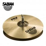 Sabian FRX 14
