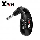 X-vive Guitar Cable Wireless System U2