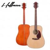 Hoffmann 호프만 어쿠스틱 기타 HD-100NT