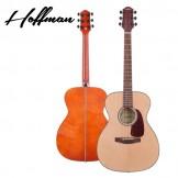 Hoffmann 호프만 어쿠스틱 기타 HOM-100NT