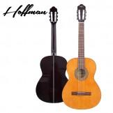 Hoffmann 호프만 클래식 기타 HC-100