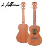 Hoffman 콘서트 우쿨렐레 HCU-100