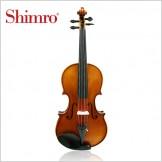 Shimro Prima Viola