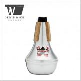 Denis Wick Straight Eb/Cornet Trumpet Mute I DW5520