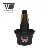 Denis Wick Fiber Trumpet Mute I DW5575