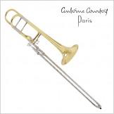 Antoine Corutois Trombone AC280BO-L