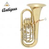 Antigua Euphonium EP3321LQ