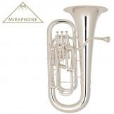 MIRAPHONE Euphonium 341258A15000