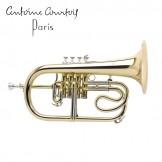 Antoine Corutois Cornet 156R-L