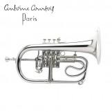 Antoine Corutois Cornet 156R-S