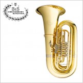 B&S Tuba GR51-L