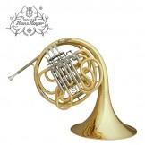 Hans Hoyer Horn 801A-L