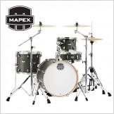 MAPEX MARS 트레블세트 4기통 (B18,T10,F14,S14) MA486S