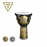 TYCOON Supremo Select Kinetic Series Djembe TJSS-72 B