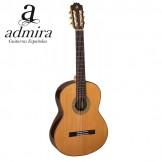 어드미라 클래식기타 A10 ADMIRA - A10(ADM10)