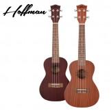 Hoffman 콘서트 우쿨렐레 HCU-10