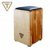 TYCOON Intercontinental Series Acacia Cajon TKIN-29 AC