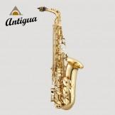 Antigua Alto Saxophone AS3108LQ