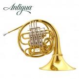 Antigua Eldon Double French Horn - WEFH-332-R1