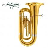 Antigua Eldon Tuba - WETU-22-R1