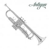 Antigua Eldon Trumpet - WETR-2110SL