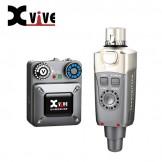 X-vive In-Ear Monitor Wireless System U4