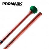 Promark Jonathan Haas Timpani Series JH1