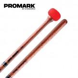 Promark Jonathan Haas Timpani Series JH2