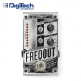 Digitech Freqout Natural Feedback Creator (731188)