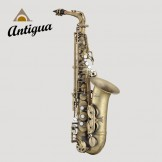 Antigua Alto Saxophone AS4248AQ