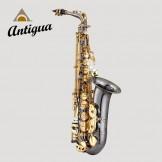 Antigua Alto Saxophone AS4248BG