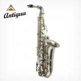 Antigua Alto Saxophone AS4248CN