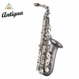 Antigua Alto Saxophone AS4248SFB