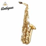 Antigua Alto Saxophone AS4248LQ