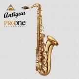 Antigua Tenor Saxophone TS6200VLQ