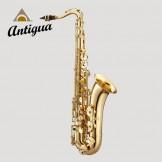 Antigua Tenor Saxophone TS3108LQ