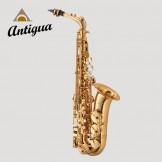 Antigua Alto Saxophone AS5200LQ
