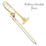 Antoine Corutois Trombone AC421BHA
