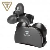 TYCOON Foot Shaker TFDS, TTEFS