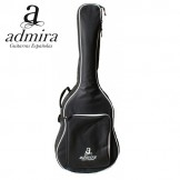 ADMIRA Classic Guitar Case 3/4 (5mm)