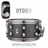 Black Panther Snare HYDRO (BPNML3700LFB)