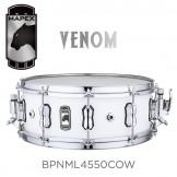 Black Panther Snare VENOM (BPNML4550COW)