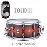 Black Panther Snare SOLIDUS (BPNML4700CVD)