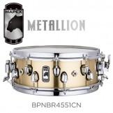 Black Panther Snare METALLION Design Lab (BPNBR4551CN)