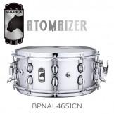 Black Panther Snare ATOMIZER Design Lab (BPNAL4651CN)