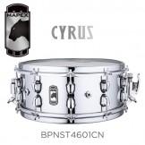 Black Panther Snare CYRUS Design Lab (BPNST4601CN)