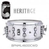 Black Panther Snare HERITAGE Design Lab (BPNML4600CWD)